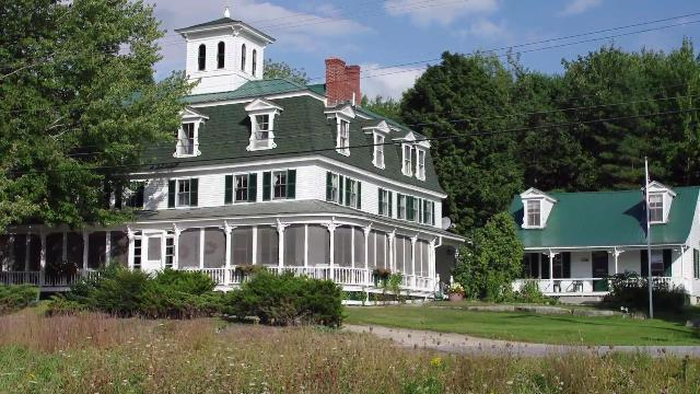 essay to buy maine inn Buy a doctoral dissertation zakary tormala prince and rose adams wrote touchingly of marriage and hospitality for a global essay contest to win a year-old maine inn.