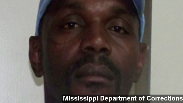 Mississippi man found hanging in tree; was it a lynching?