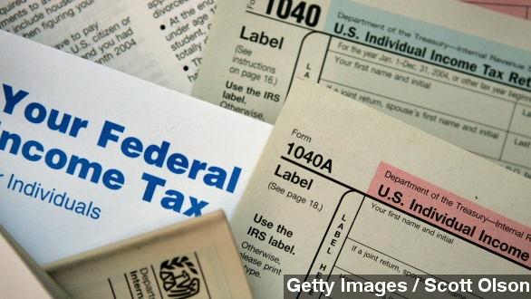 Should you wait for your tax refund?
