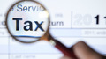 Don't Miss out on these deductions when filing your taxes