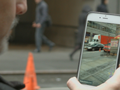 Hands on with Twitter's 'Periscope' app