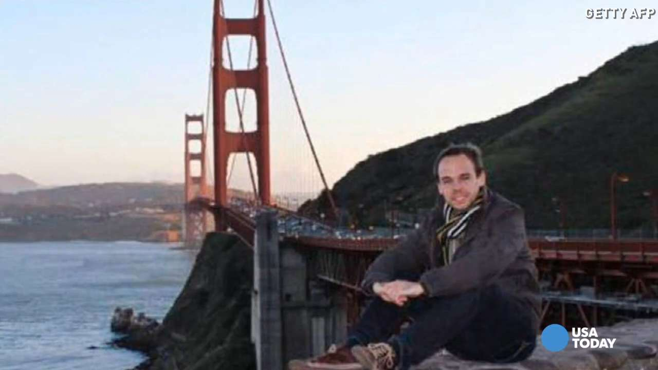 Co-pilot who crashed German plane trained in Arizona