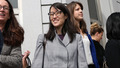 Ellen Pao loses gender bias case against Kleiner Perkins