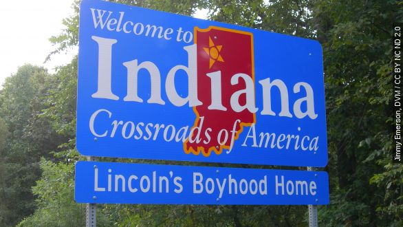 'Boycott Indiana' may have unintended consequences