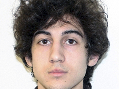 Prosecution rests in Boston bomber trial