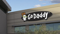 GoDaddy prices IPO above expected range