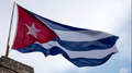 U.S. State department working to remove Cuba from terror list