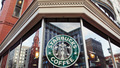 Starbucks expanding its college tuition benefit program for workers