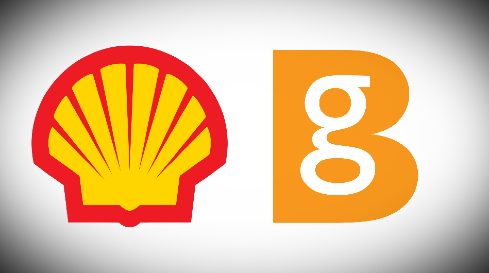 Shell's deal to buy BG Group is gassing up interest