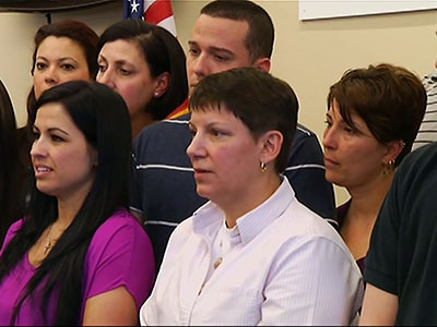 Jurors say Hernandez trial will be 'Part of us'