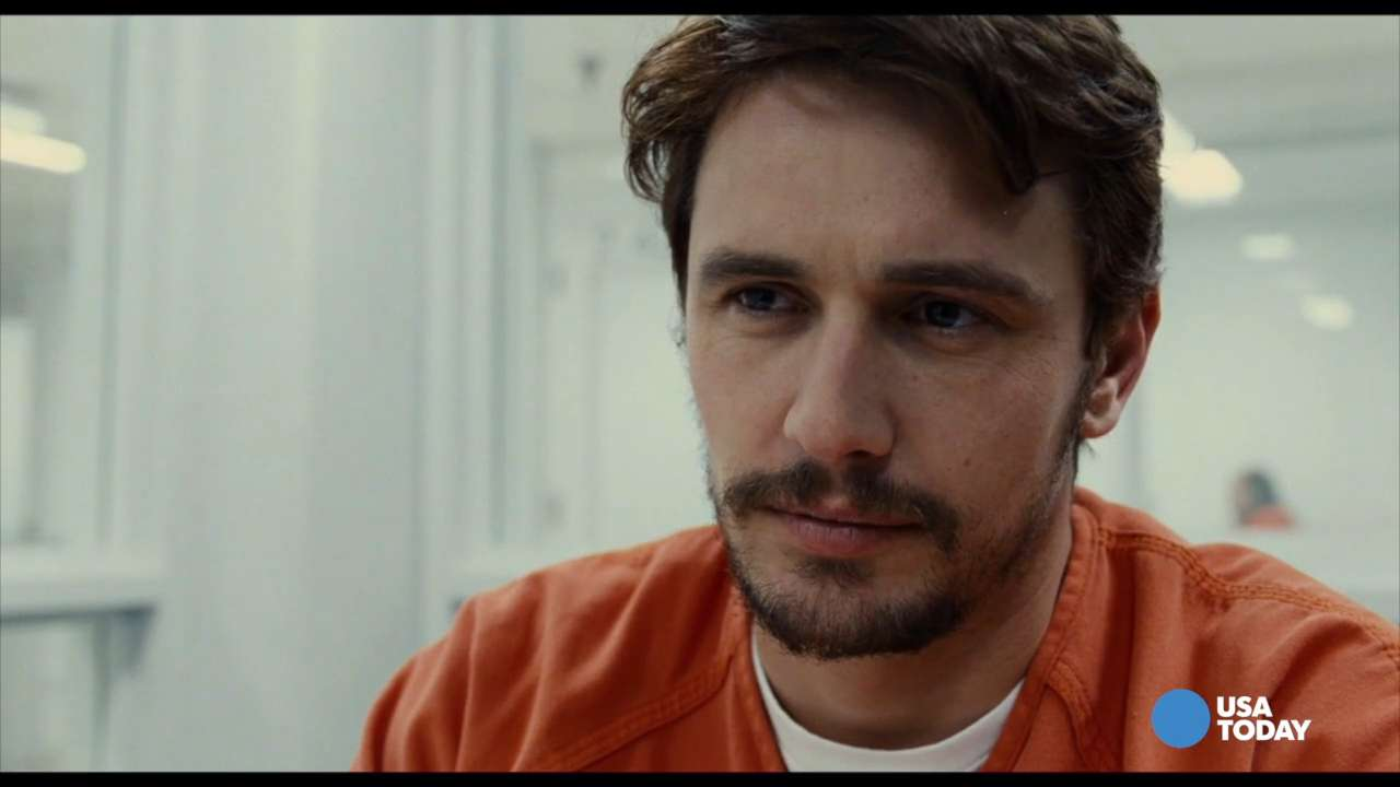 James Franco and Jonah Hill not so believable in 'True Story' | The Screening Room