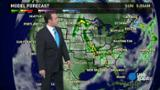 Saturday's forecast: Severe storms in Southeast