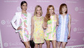 Demand for Lilly Pulitzer line overwhelms target stores, web site