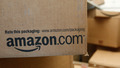 Amazon, Google & Facebook are wired to keep growing market share