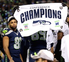 NFC West pre-draft needs: Seahawks' depth has thinned
