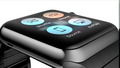 Apple confirms watch pre-orders will arrive sooner than expected