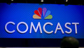 Comcast's failure will not pause deal-making