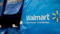 Walmart, Yahoo, Google leading charge on going green