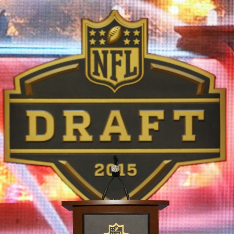 2015 NFL draft: Defensive picks' strengths and weaknesses