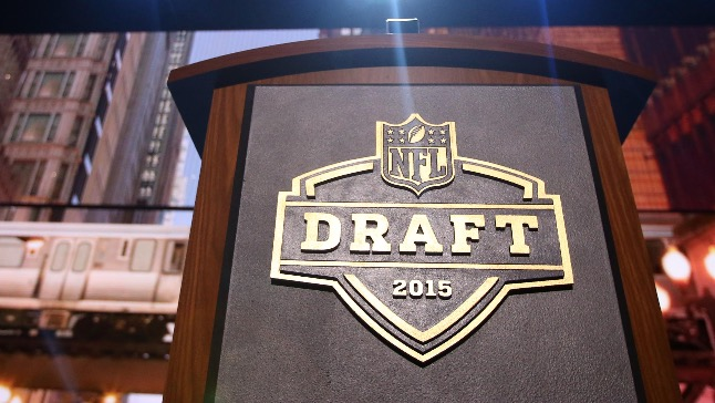 NFL draft: First-round steals