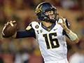 2016 NFL draft: Top five prospects