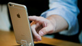 Apple plans to Collect iPhone user DNA to aid medical research