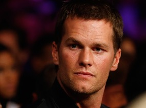 Tom Brady's legacy tarnished after Deflategate