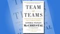 American companies can improve productivity by decentralizing decision making just like the Joint Special Operations Task Force successfully did in Iraq, said General Stanley McChrystal, author of 'Team of Teams.' McChrystal, who formerly commanded