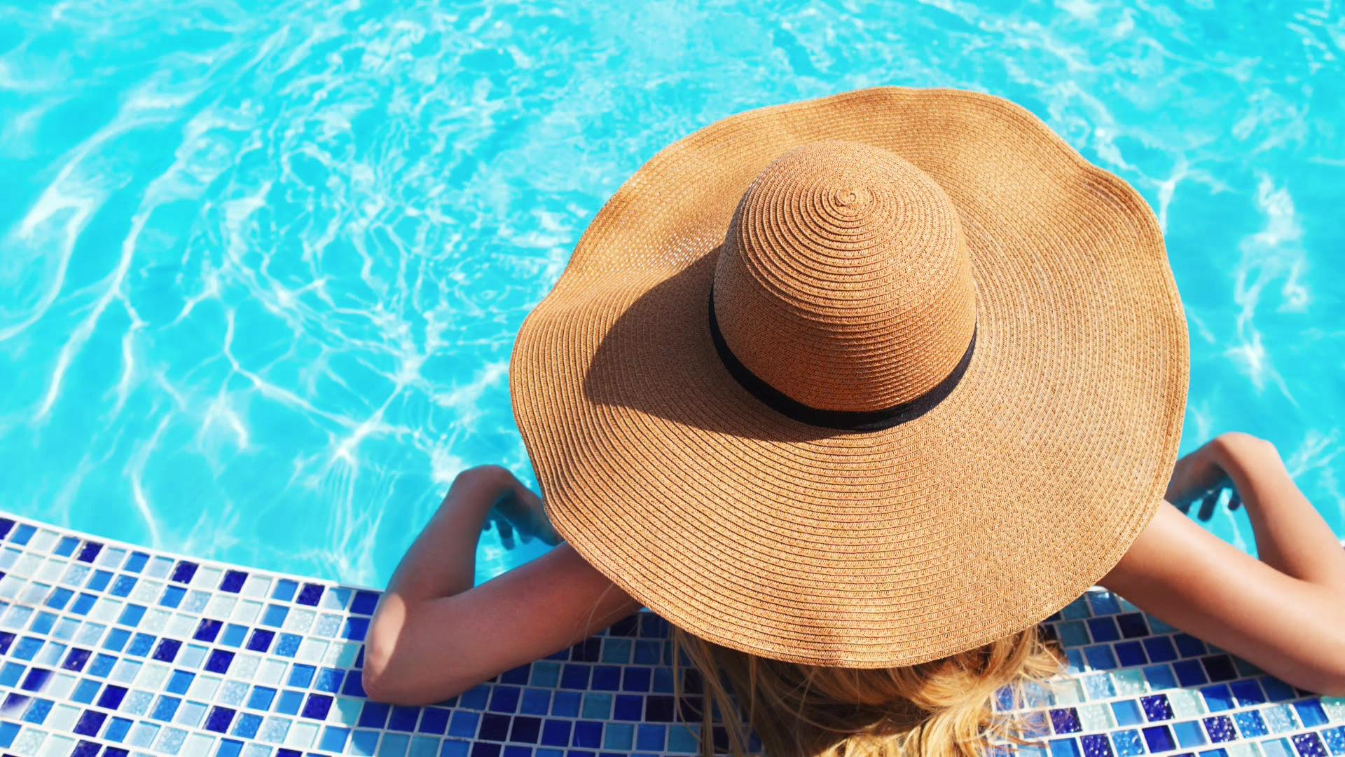 Memorial Day travel do's and don'ts