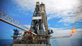 Re-fracking will further exasperate oil supply glut