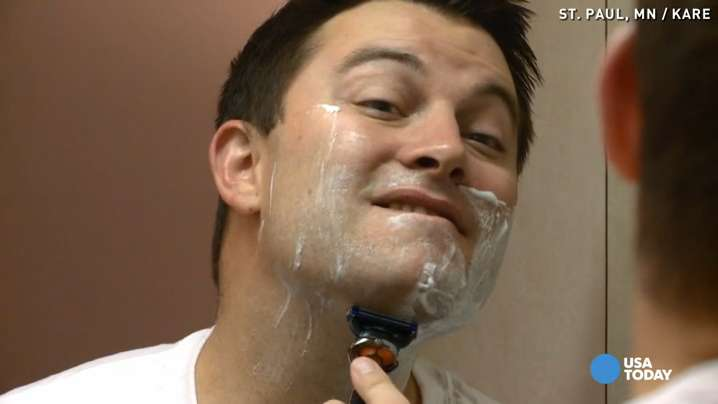 Which online shaving club trims costs and faces the best