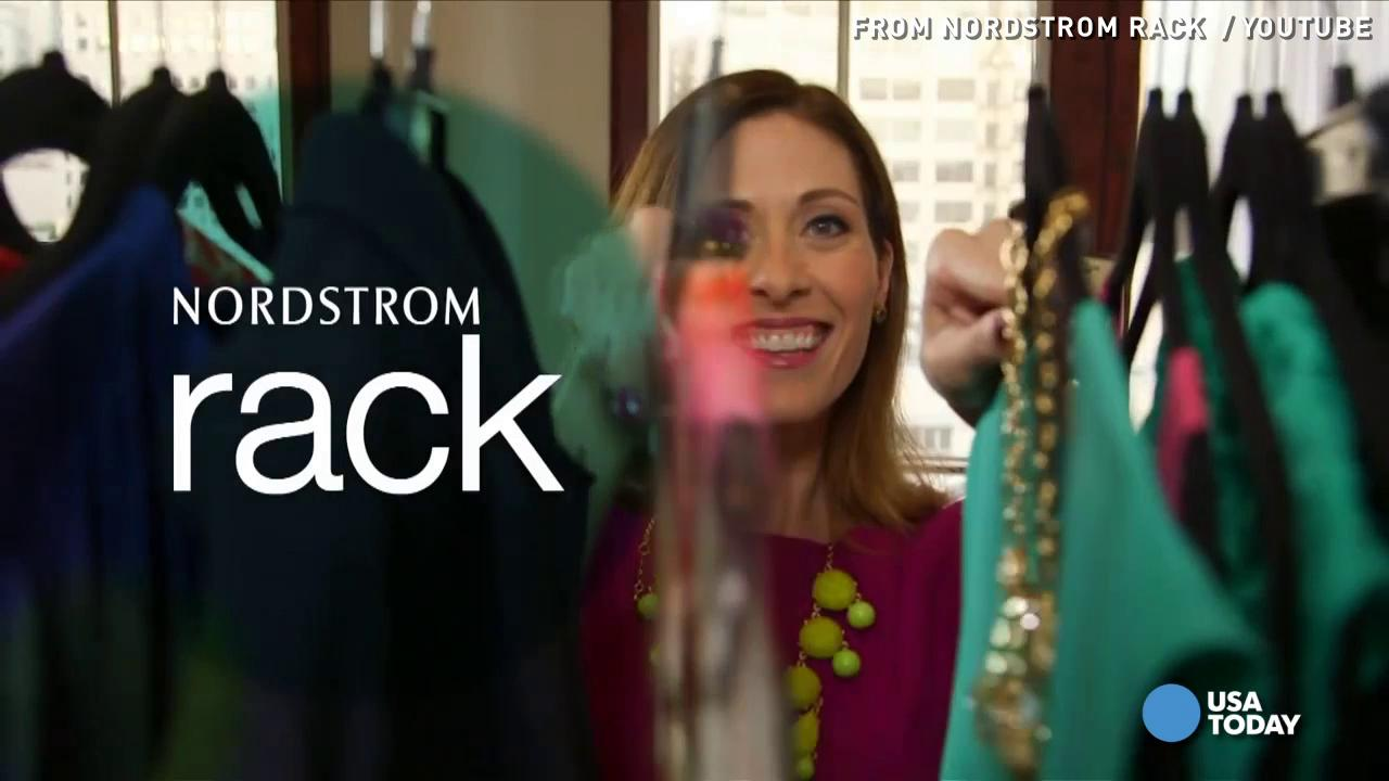 Don't subscribe to clothing styling services without watching this