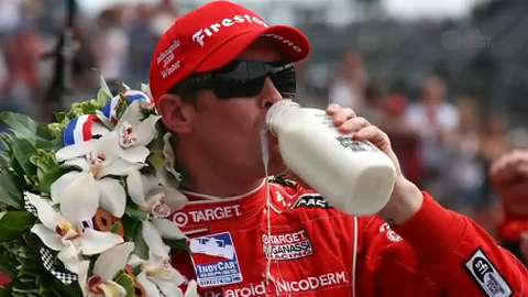 5 drivers to watch in the Indy 500
