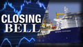 Transocean leads S&P 500 to record; McDonald's pressures Dow