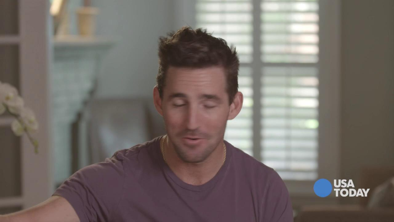 Jake Owen List Of Songs Minimalist jake owen talks about new single 'real life'