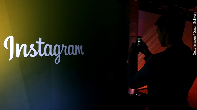 Instagram's new retention tool sounds a lot like spam