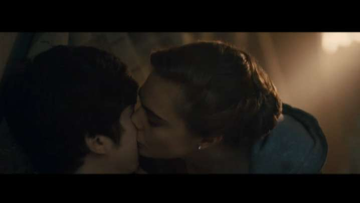 Trailer: 'Paper Towns'