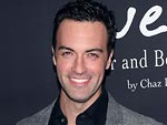 Reid Scott has a secret Christina Aguilera obsession