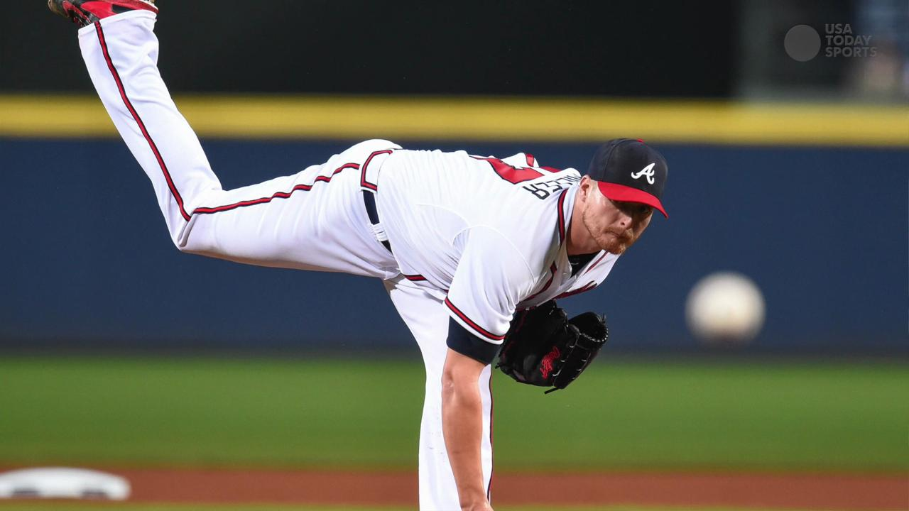 FantasyScore Focus: Shelby Miller on roll