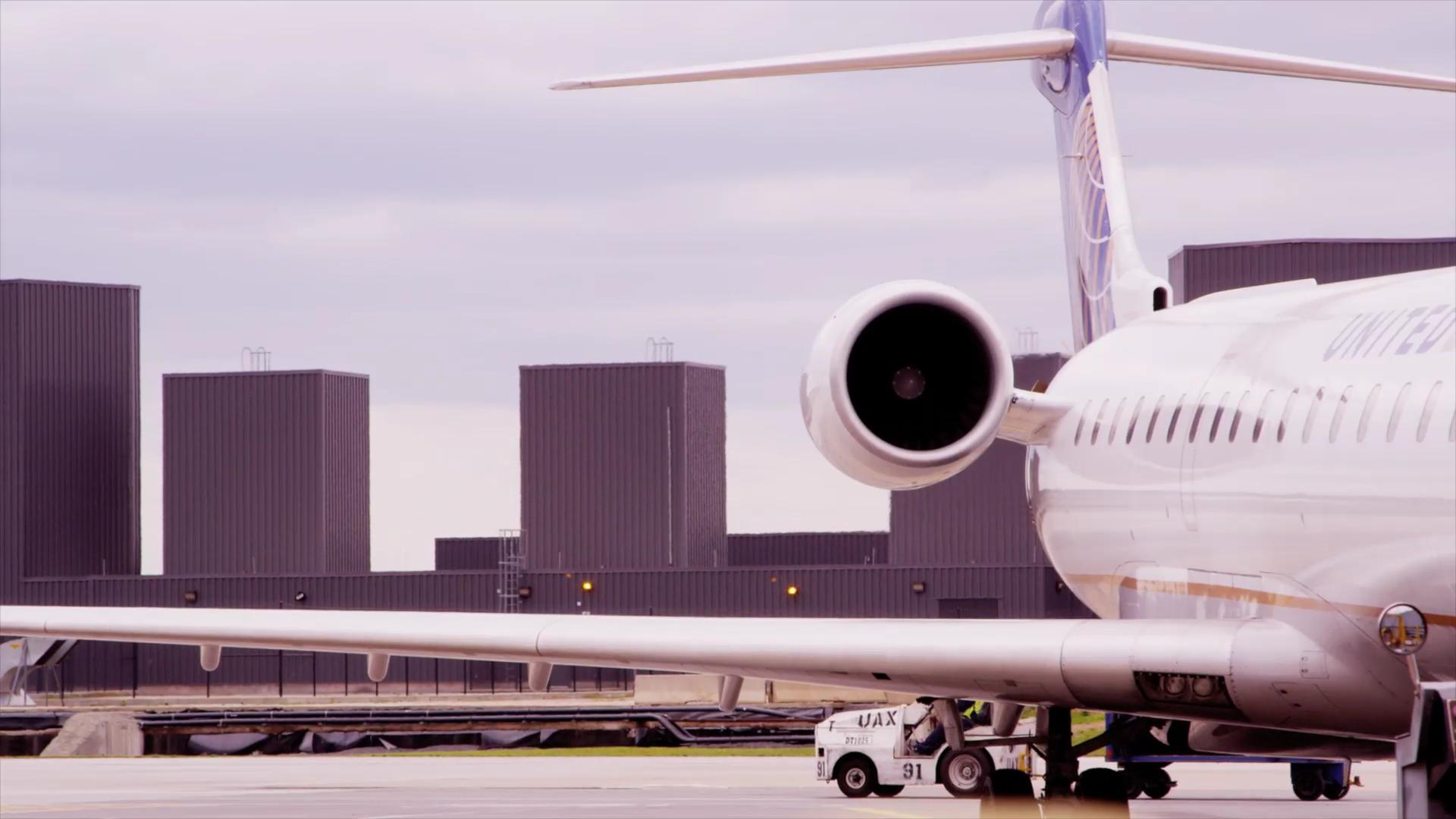 If your last flight was than perfect you'll want to arm yourself with a few airline secrets. Krystin Goodwin (@Krystingoodwin) has five things airlines don't want you to know.