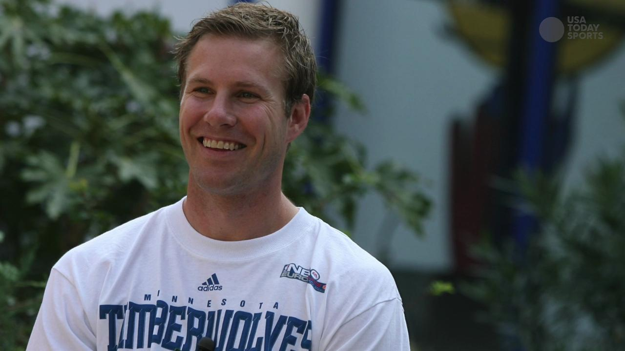 What Fred Hoiberg to the Bulls means
