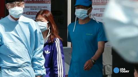 How dangerous is the MERS outbreak?