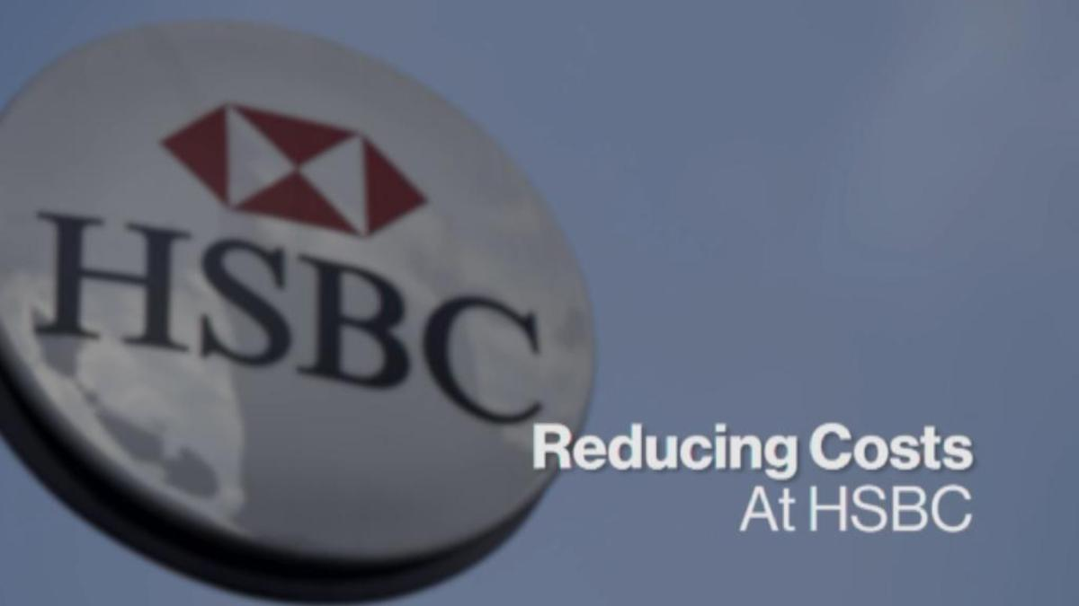 Hsbc annual report and accounts 2007 toyota