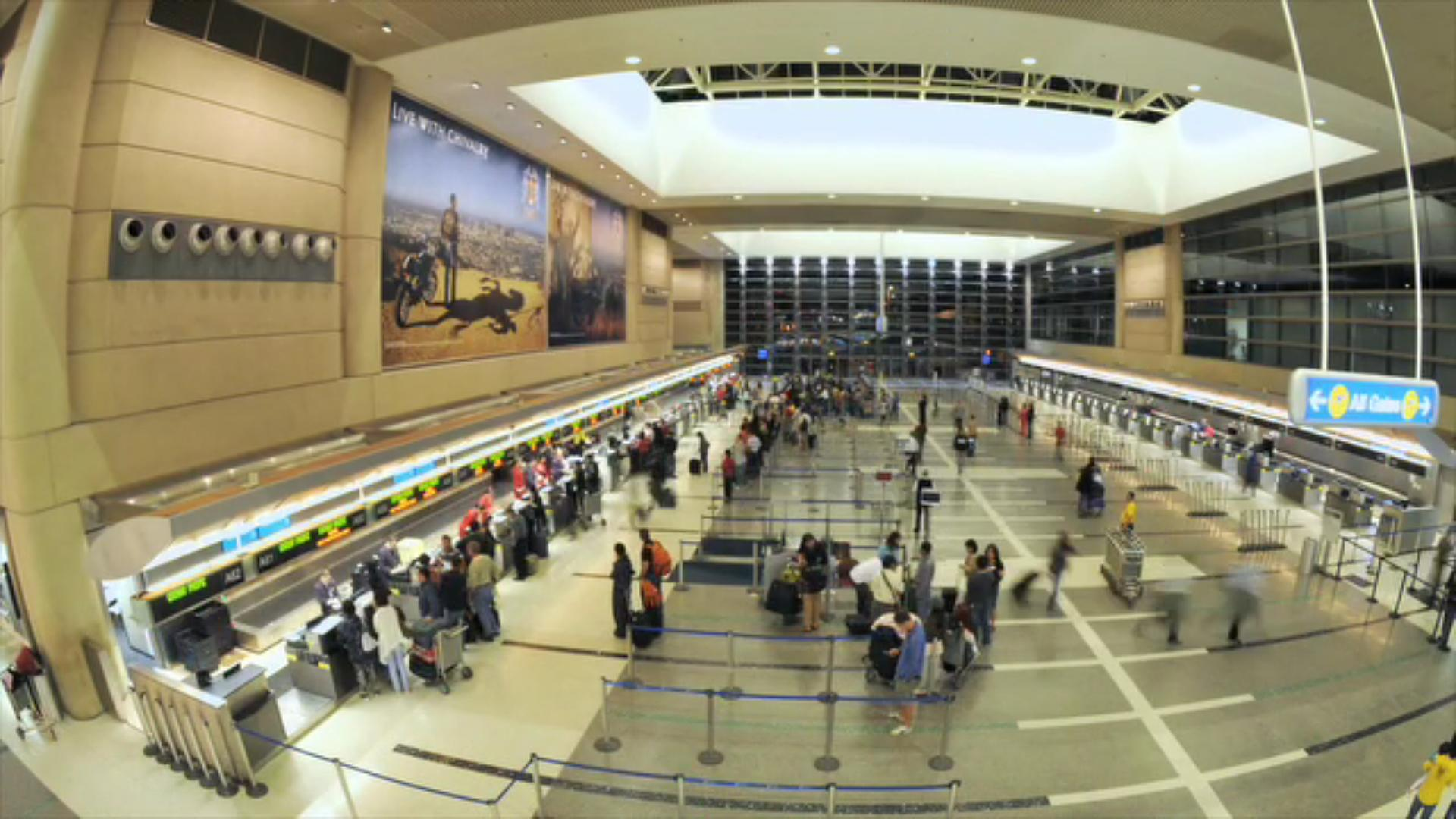 The best tips to get through airport security