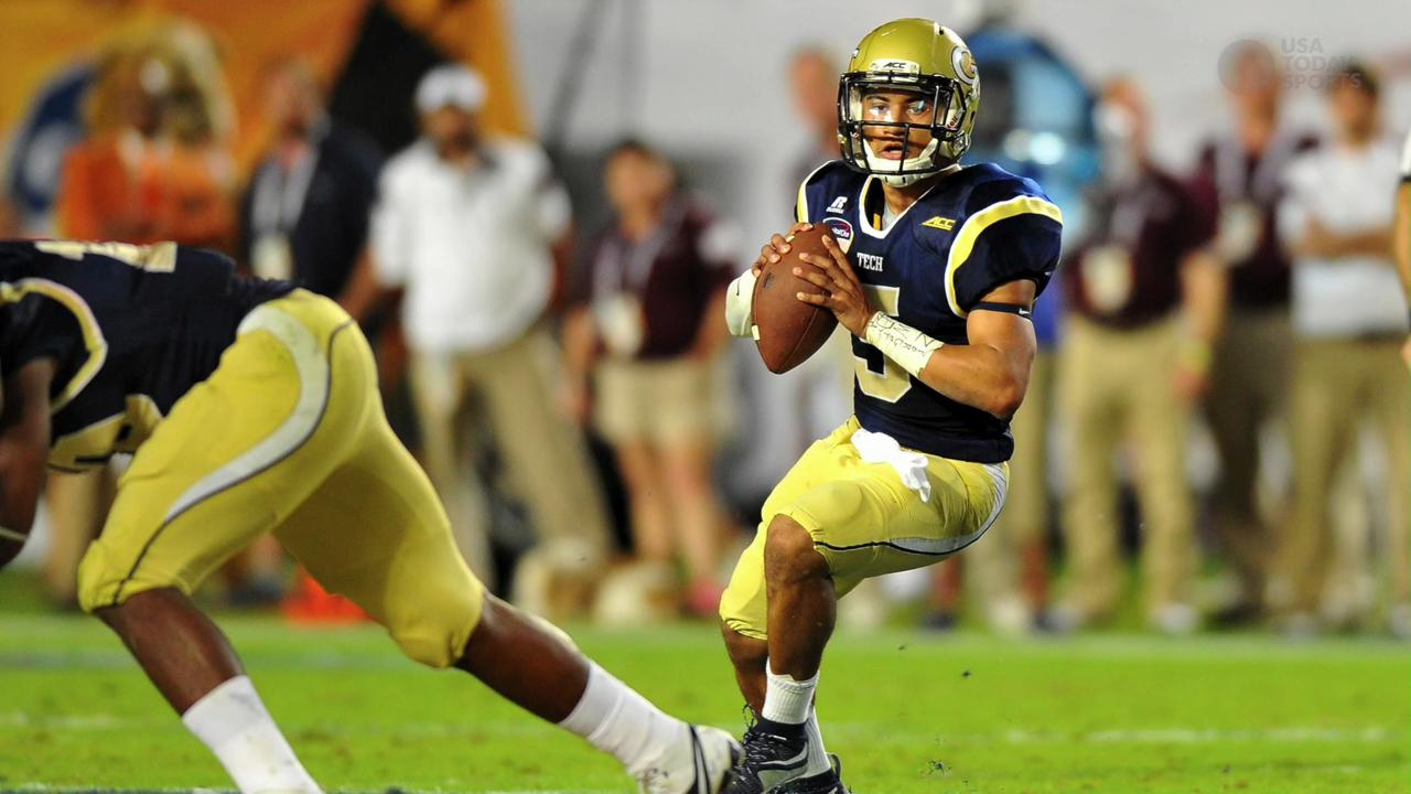 Five burning questions facing the ACC in 2015