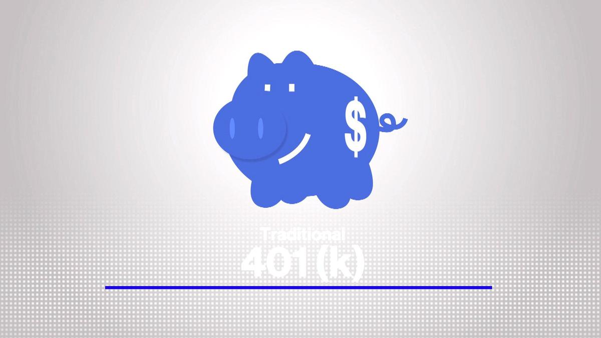 Why your 401(k) isn't as good as you think