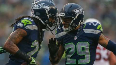 NFC Burning Questions: Can Seahawks three-peat?