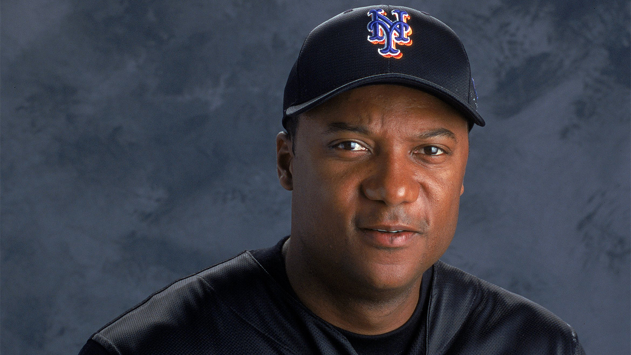 Former MLB player Darryl Hamilton killed in apparent murder-suicide