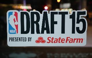 2015 NBA draft winners and losers