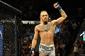 MMAJunkie Daily: Who will Conor McGregor fight?